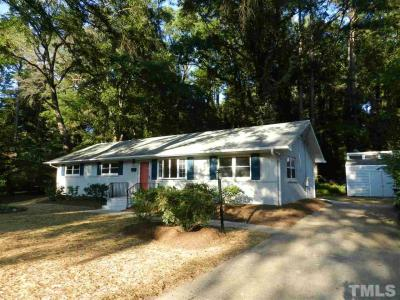 3320 Alabama Avenue, Durham, NC | Fonville Morisey Real Estate