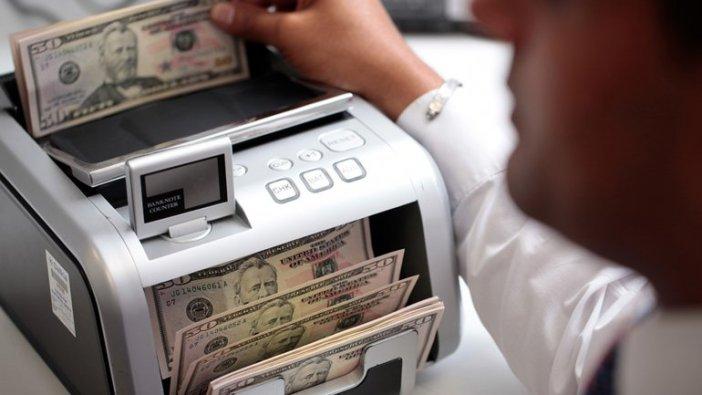 La divisa de EEUU asciende un 6,4% desde que empezó el año.