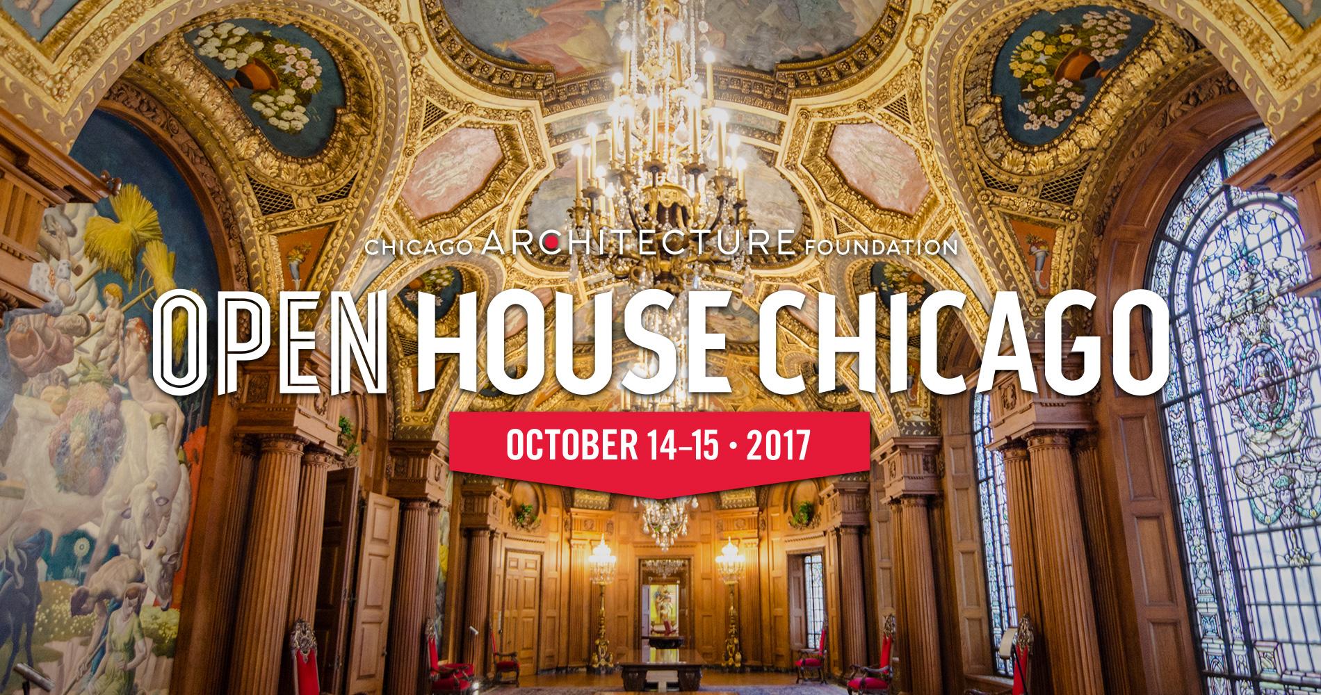 Fullsize Of Open House Chicago