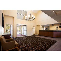 Small Crop Of Home2 Suites Philadelphia