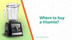 Small Of Vitamix 5200 Costco