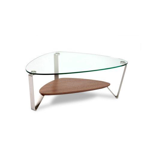 Medium Of Small Coffee Table