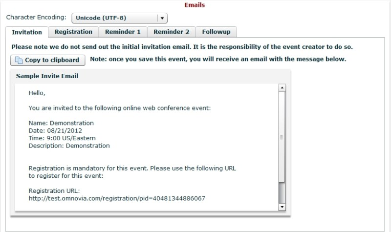 Sample invitation email for event invitationswedd how to write a formal invitation email for an event sample of stopboris