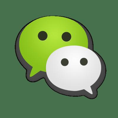 ChatLogix