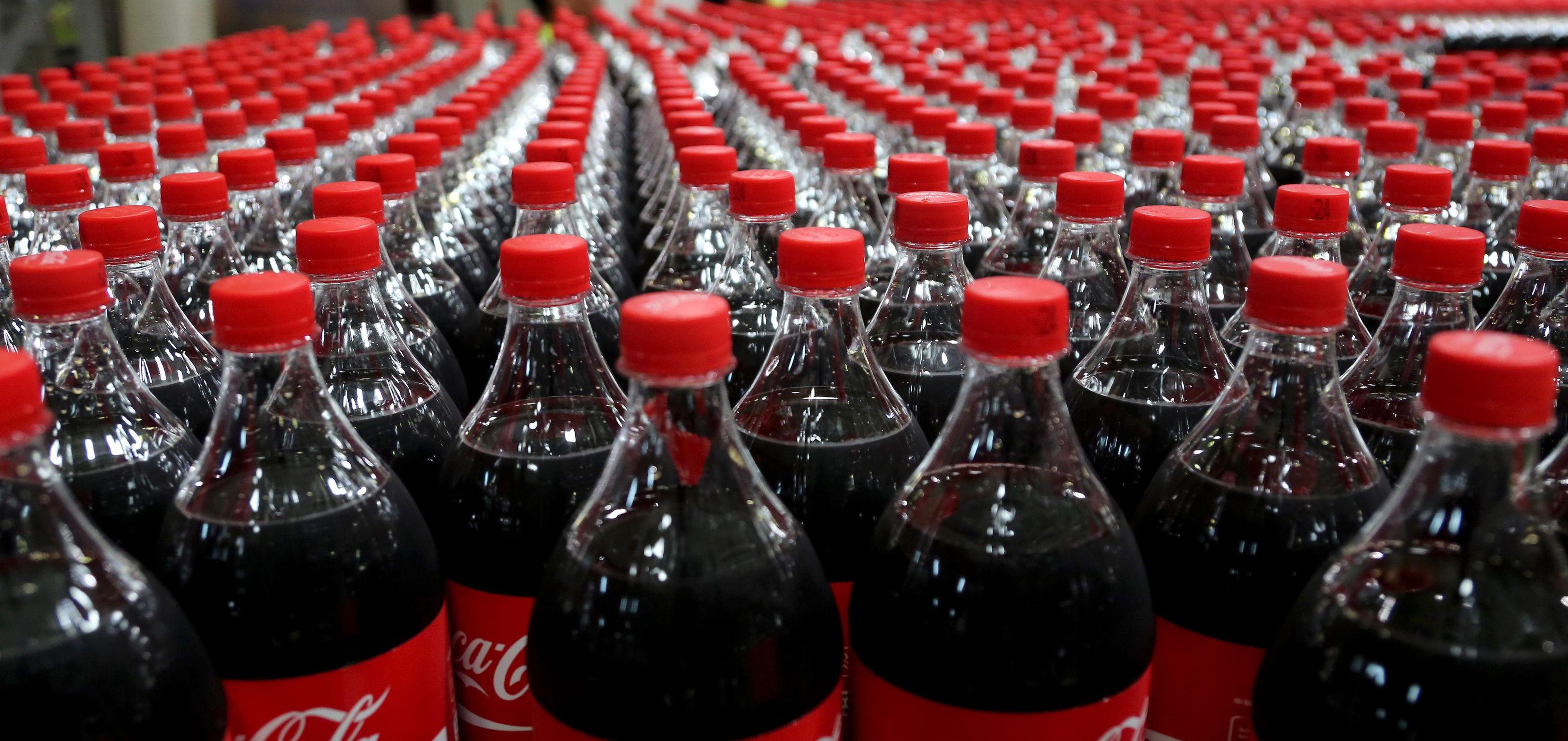Fullsize Of Coke Rewards Sign In