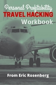 Personal_profitability_travel_hacking_workbook