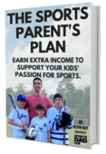 Ebook sports parents plan medium