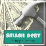 Smash_debt_ecourse