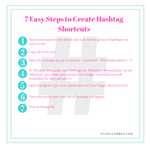 Hash-tags-shortcut-medium