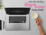 Blogging_success_challenge