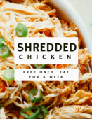 Shredded_chicken_cover