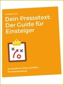 Ebook_pressetext_cover_newsletter