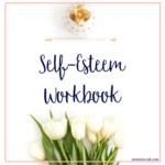 Copy_of_self-esteem_workbook(1)