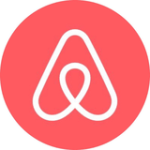 COUPON CODE: JBOHLS - Get $25 if you sign up and enter code | AirBnB Coupons