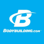 COUPON CODE: 5off100 - Take $5.00 Off Your $100 Order! Use coupon code . | Bodybuilding.com Coupons