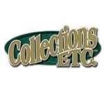 COUPON CODE: 3R1ZC1C - Free Shipping on orders of $45 or more. Offer expires at midnight CST. | Collections Etc Coupons