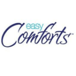 COUPON CODE: 30644001636 - Free Shipping on orders of $39 or more | Easy Comforts Coupons