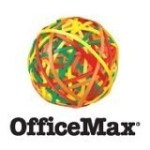 COUPON CODE: SAVE20 - Save 20% on Supplies, Ink and Toner - save online with code or click here for in-store coupon | Officemax Coupons