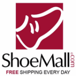 COUPON CODE: OPTIONS - Get a 30% discount off $100+ Regular Priced items and 20% off on Everything Else | Shoemall Coupons