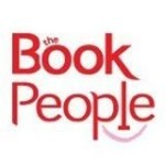 COUPON CODE: HOME - Free UK Delivery on all orders. Offer expires at midnight. | The Book People Ltd Coupons