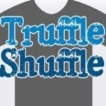 COUPON CODE: GETEXCLUSIVE - Take 20% off your order | Truffleshuffle.co.uk Coupons
