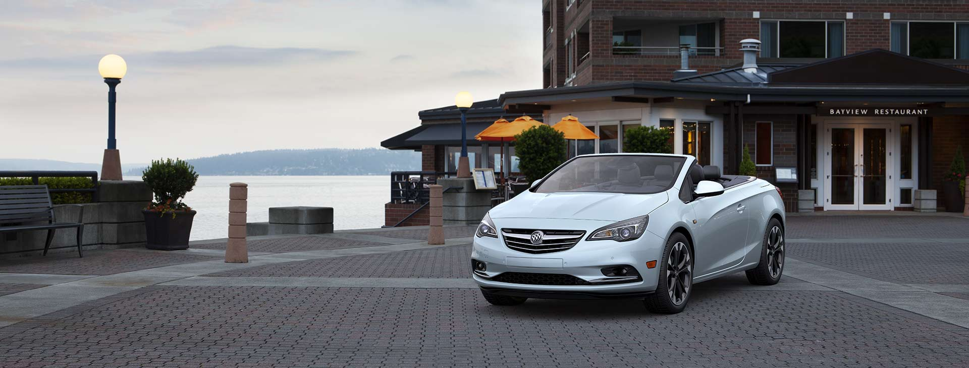 New Buick Cascada   Buy  Lease  or Finance   Gainesville  Florida New Buick Cascada Lease and Finance Offers Gainesville FL  image1  image2