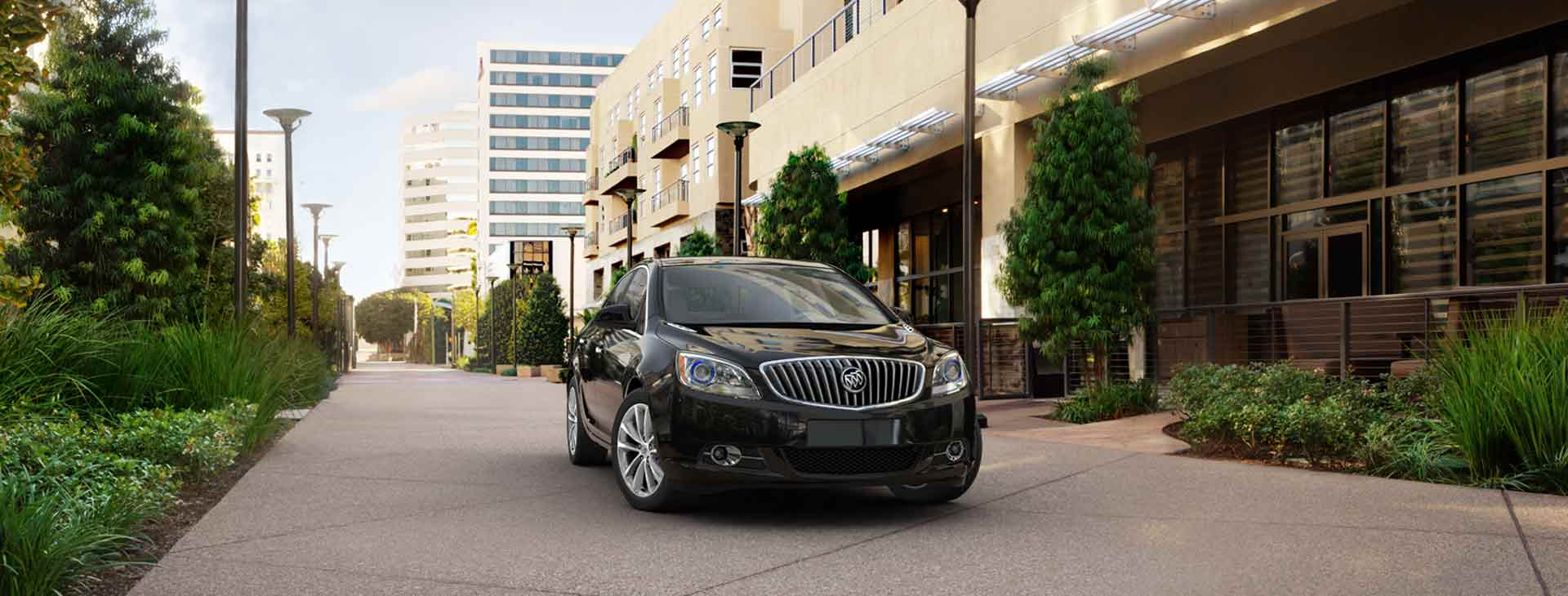 New Buick Verano   Buy  Lease  or Finance   Gainesville  FL 32609 New Buick Verano for Sale Gainesville FL