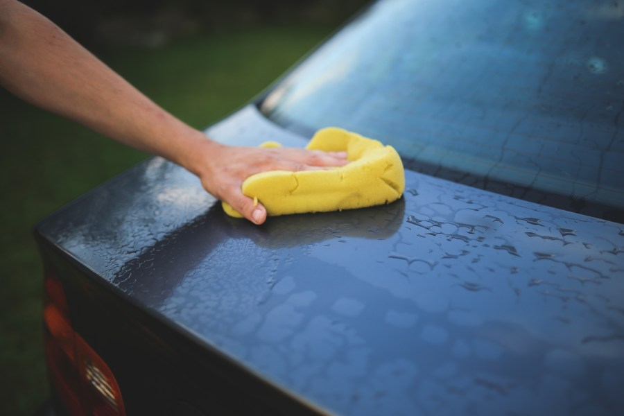 Auto Detailing Coupons from Buick GMC of Beaverton in Portland Buick GMC of Beaverton Auto Detailing Deals in Portland  OR