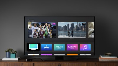 Apple TV debuts new app with more access to other channels ...