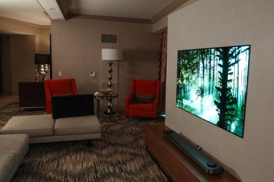 Everything You Need to Know About Ultra HD 4K | Digital Trends