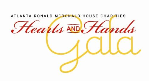 Medium Of Ronald Mcdonald House Atlanta