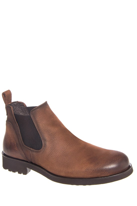 Men Shoes – Page 3 – Gabby Love 32546f90b