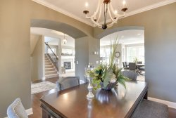 Small Of Parade Of Homes Mn