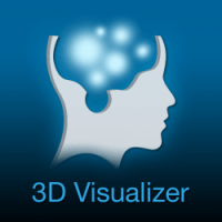 3D-Brain-Visualizer