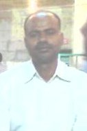 Profile picture of dhanasekaran periyasamy