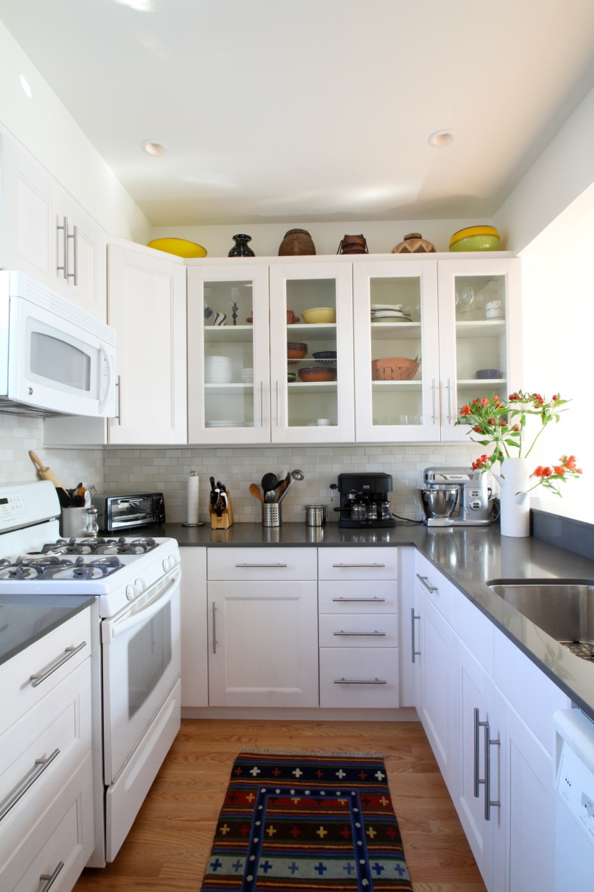 12 tips on ordering and installing ikea cabinets part 2 installing kitchen cabinets