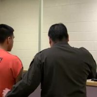 Two Additional Suspects Arrested following Edinburg Home Invasion