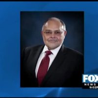 Weslaco Superintendent Resigns Amidst Sexual Assault Investigation