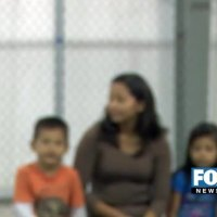 40% Increase In Undocumented Children Traveling Alone Across Border