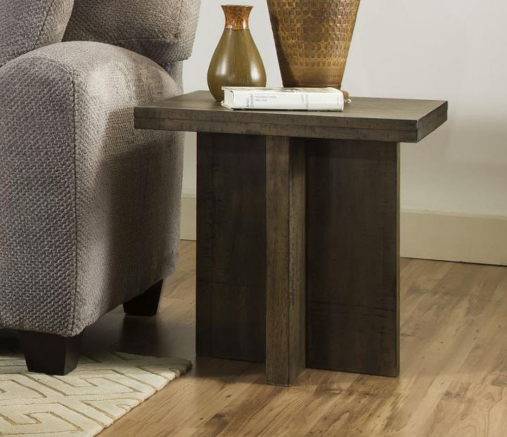 Fullsize Of Oak End Tables