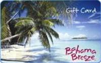 Bahama Breeze, Longhorn Steakhouse, Red Lobster, Olive Garden