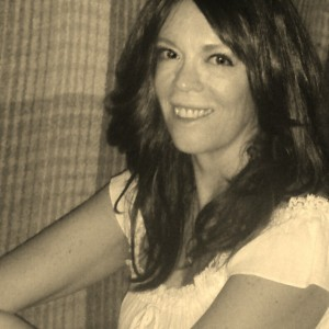 Hire Celebrity Impersonator   Karen Carpenter Tribute in Las Vegas     Back to Karen Carpenter Tributes  Celebrity Impersonator