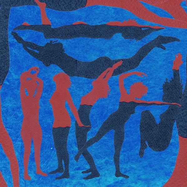 Childish Gambino Summer Pack Review   HipHopDX Review  Childish Gambino s  Summer Pack  Is A Welcome Antidote To Political  Turbulence