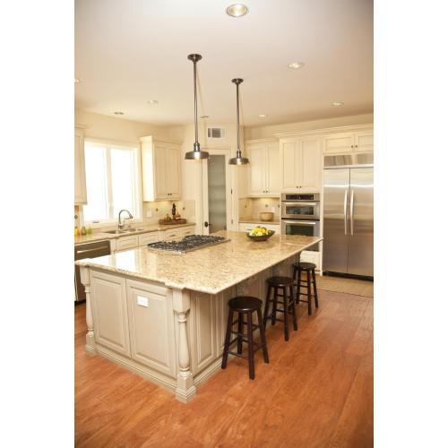 Medium Crop Of Island For Kitchen Ideas