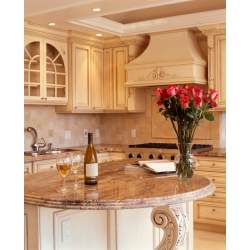 Small Crop Of Kitchen Islands With Seating Ideas