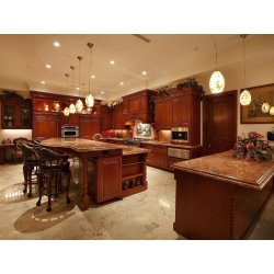 Small Crop Of Kitchen Island Different Color
