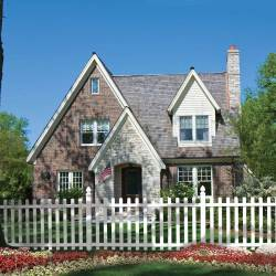 Christmas Ideas Backyard Fence Designs Spaced Picket Fence Fence Materials Dogs Backyard Privacy Fence Designs