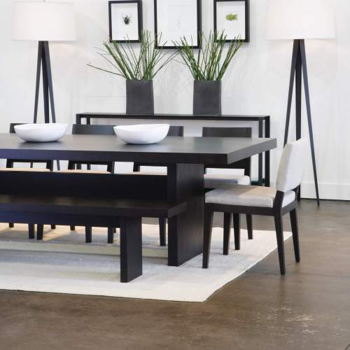 Medium Crop Of Dining Table In Small Living Room