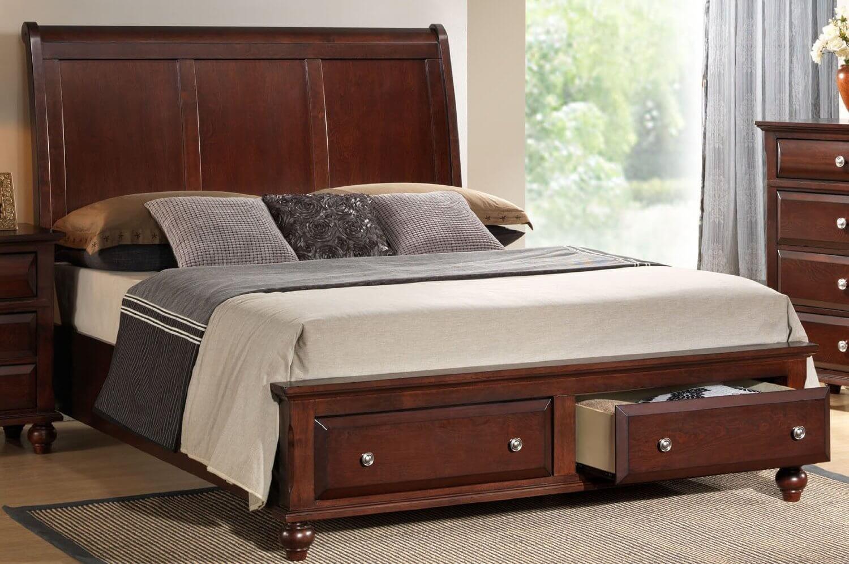 Fullsize Of Bed Platform Queen