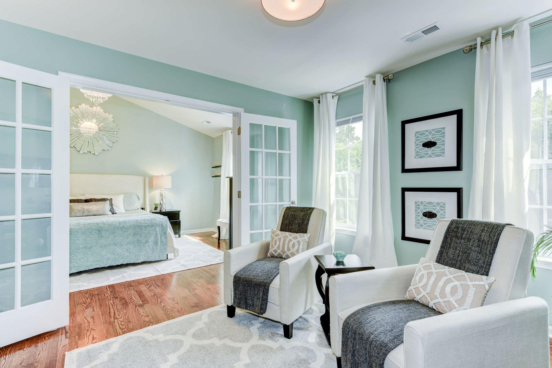 Fullsize Of Living Room Bedroom Together
